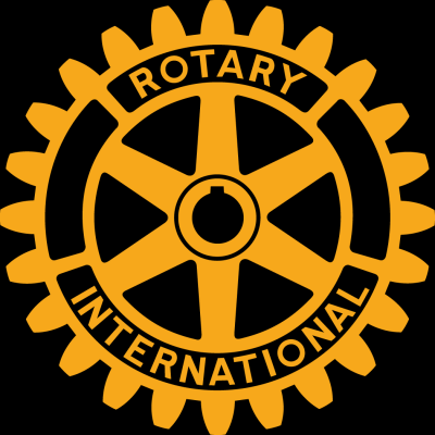 Dryden Rotary Club Evening Meeting At The Cafe